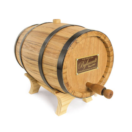 barril-de-carvalho-bylaardt-4,5-l