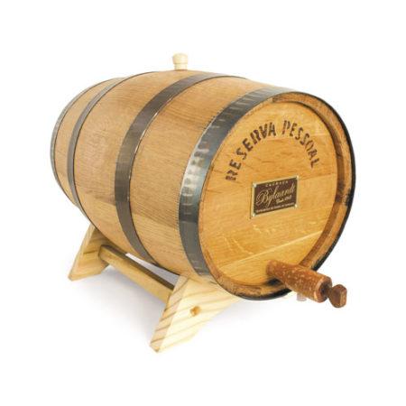 barril-de-carvalho-Francês-bylaardt-10-l