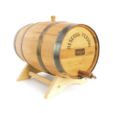 barril-de-carvalho-francês-bylaardt-20-l
