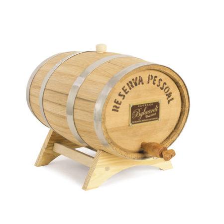 barril-de-carvalho-bylaardt-oval-5-l