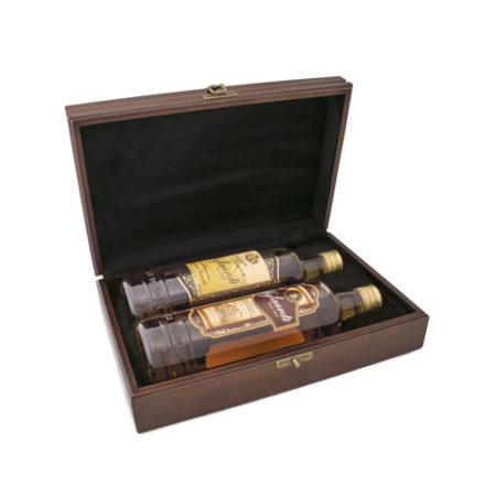 caixa-de-madeira-para-duas-garrafas-premium-e-extra