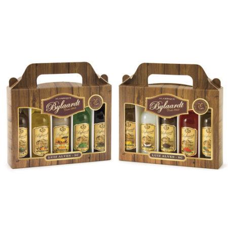 caixa-mini-licor-varios-sabores